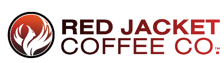 Red Jacket Coffee